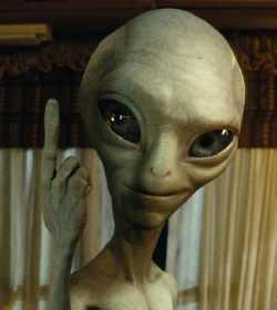 http://whatreallyhappened.com/IMAGES/2-1385-paul-the-alien.jpg