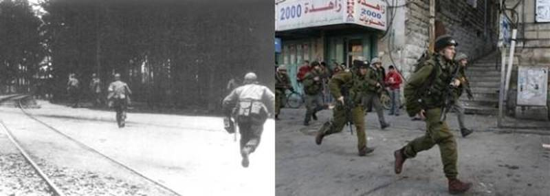 http://whatreallyhappened.com/IMAGES/GazaHolo/image023.jpg