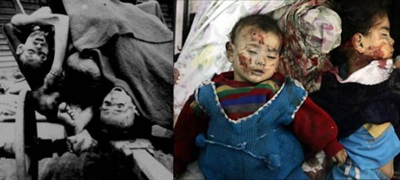 http://whatreallyhappened.com/IMAGES/GazaHolo/image035.jpg