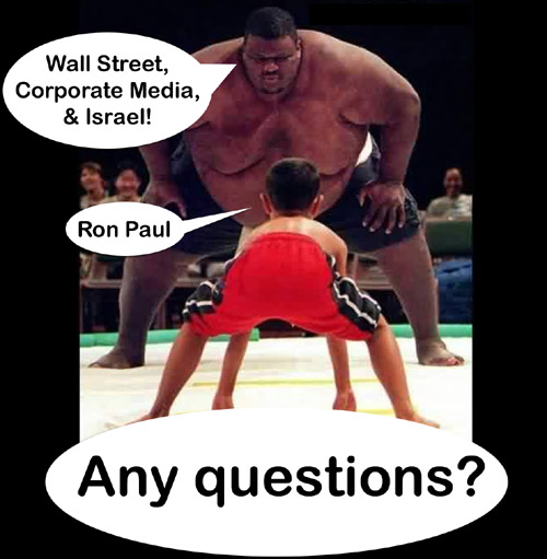 Ron Paul Posters SMALL_anyquestions