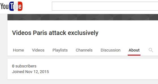 YouTubeParisChannel.jpg