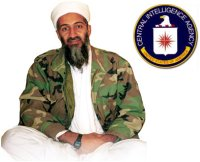 http://whatreallyhappened.com/IMAGES/binladen_cia3.jpg