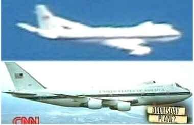 doomsday_plane.jpg
