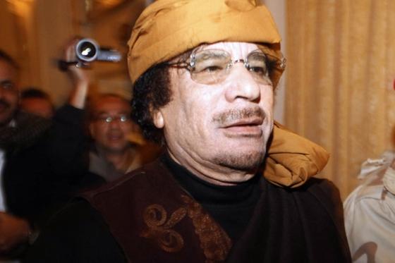 gaddafi-pic-reuters-106216281.jpg