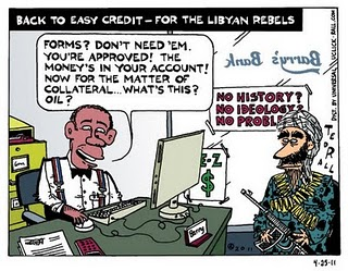 http://whatreallyhappened.com/IMAGES/libyan%20oil%20for%20usa.jpg
