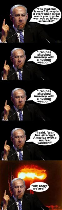 http://whatreallyhappened.com/IMAGES/netanyahuIRANattacks.jpg