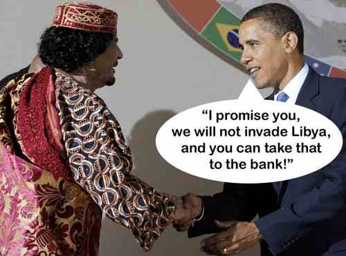 http://whatreallyhappened.com/IMAGES/obamaqaddafi.jpg