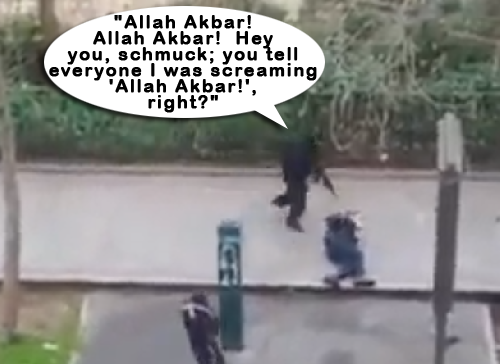 parisshooter.png