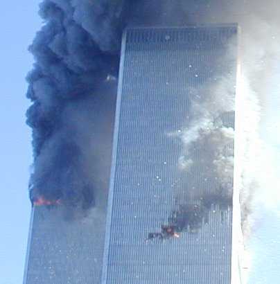 http://whatreallyhappened.com/IMAGES/wtc2_fire.jpg