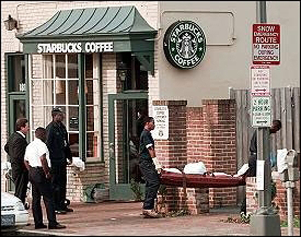 mary-mahoneys-body-removed-from-georgetown-starbucks.jpg