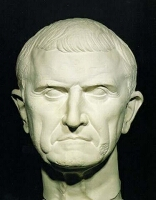 crassus.jpg