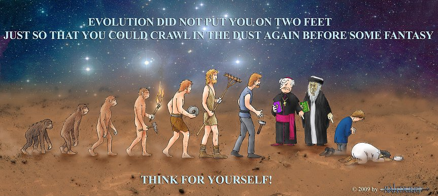 http://whatreallyhappened.com/WRHARTICLES/ATHEISM/evolution.jpg